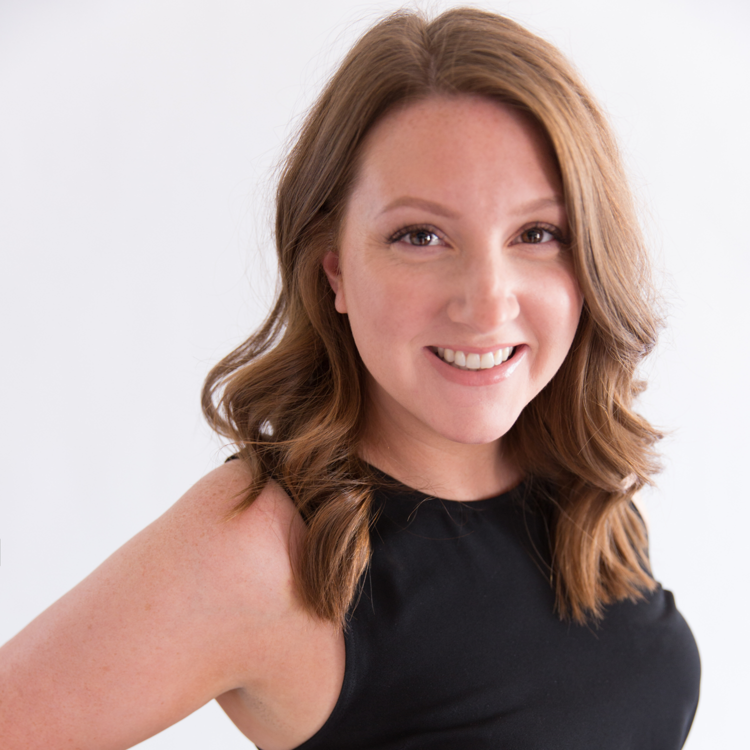 65: Spirit Guides, Akashic Records and Astrology Wisdom with Hannah Kuhary