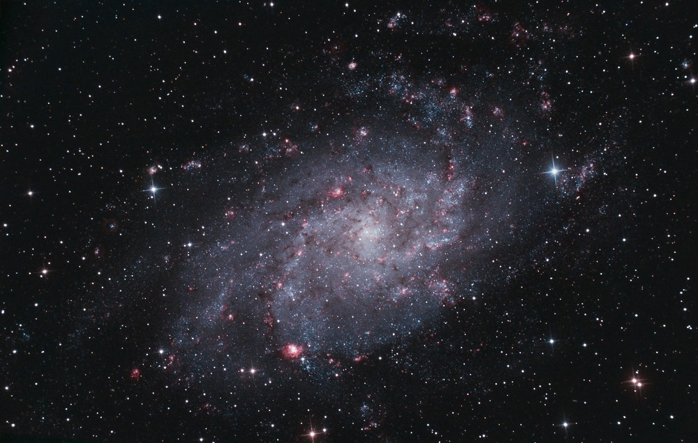 M33_-_Triangulum_Galaxy.jpg
