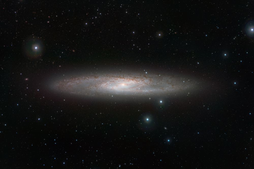 Sculptor_Galaxy_by_VISTA.jpg