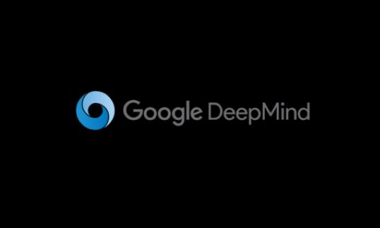 GoogleDeepMindLogo.png