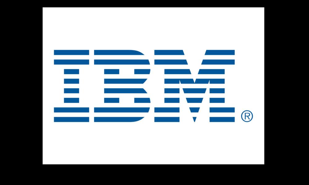 IBM_logo_in.png