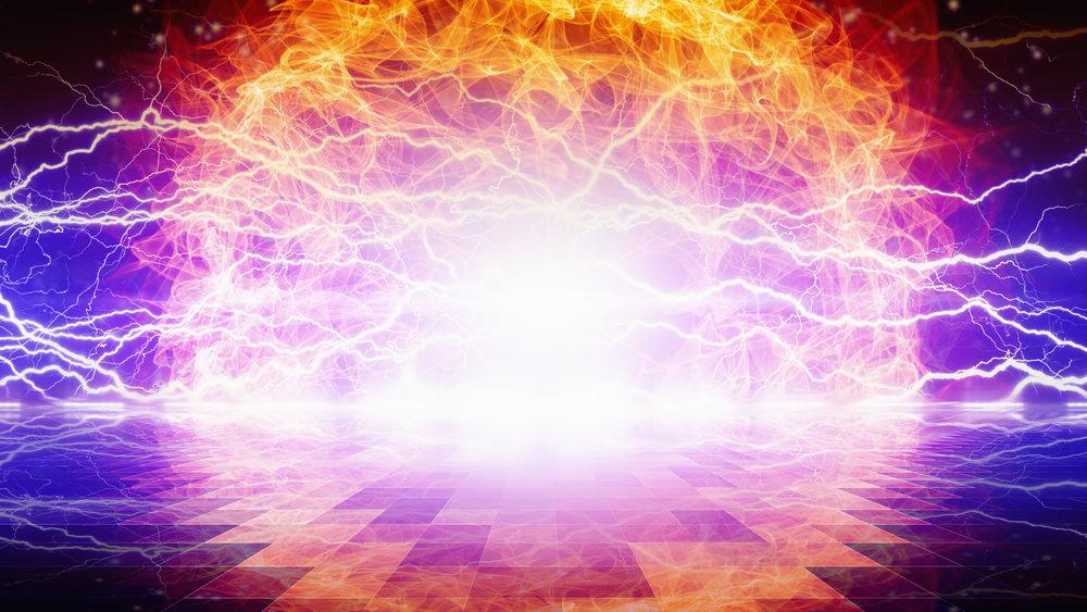 Energy.jpeg