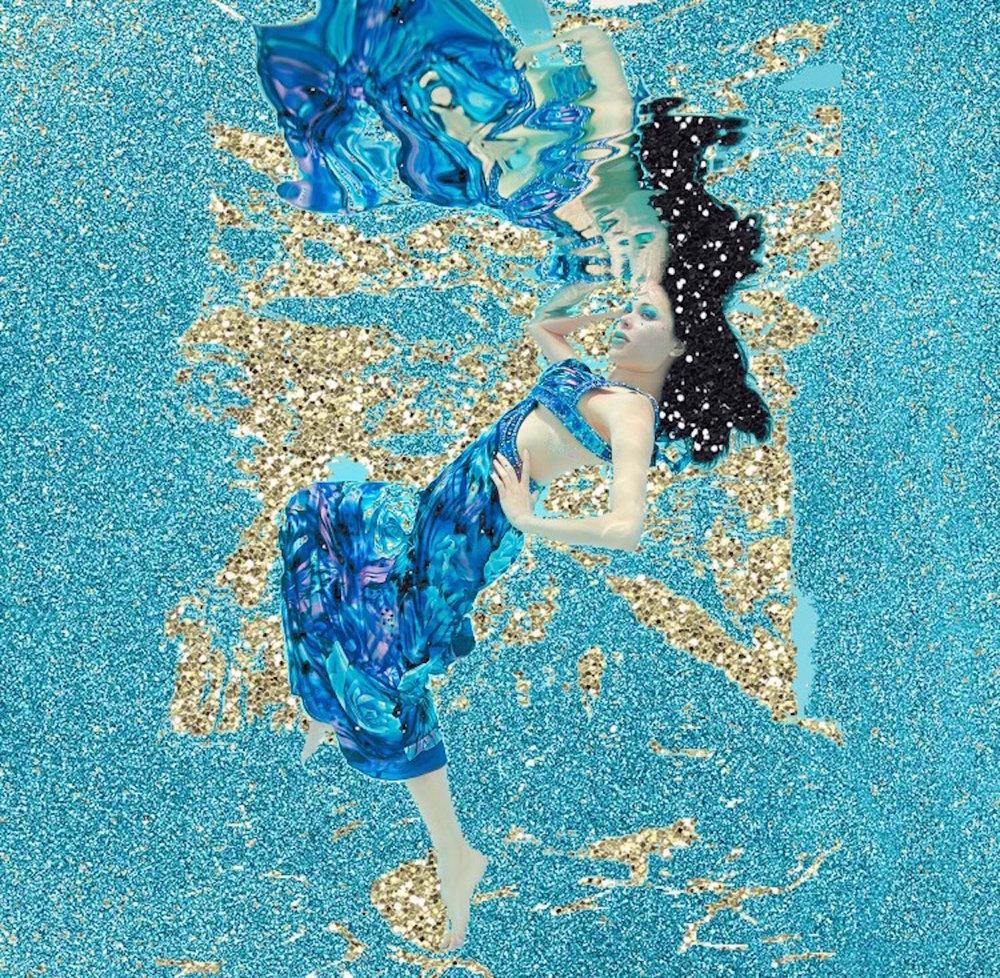 Venus Rising Radhaa.JPG