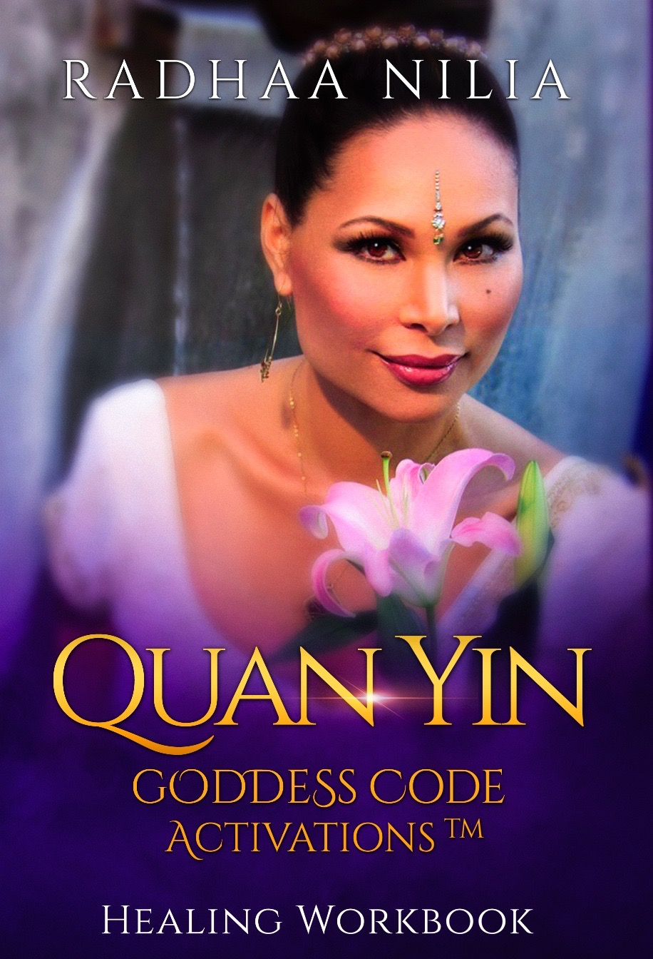 Quan Yin BOOK COVER.jpg