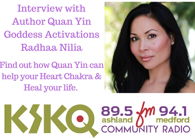 Interview with Author Quan YinGoddess Activations Radhaa Nilia.jpg