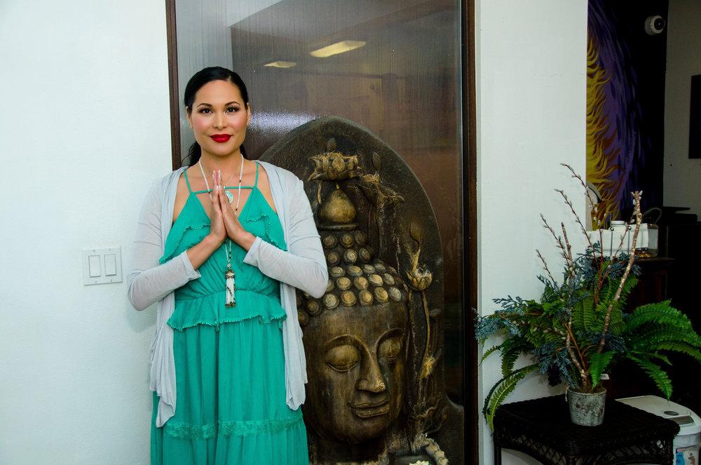 Radhaa Nilia + Heart Chakra Healing.jpg