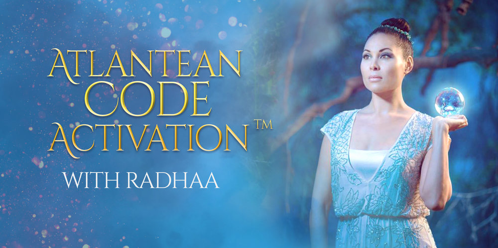 Atlantean Code Activation - by Radhaa.jpg