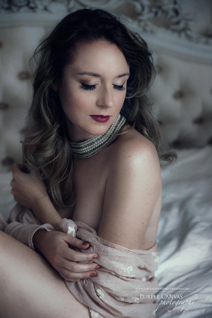 Purple_Canvas_Photography_Dream_Boudoir_Toronto_Bridal-2.jpg