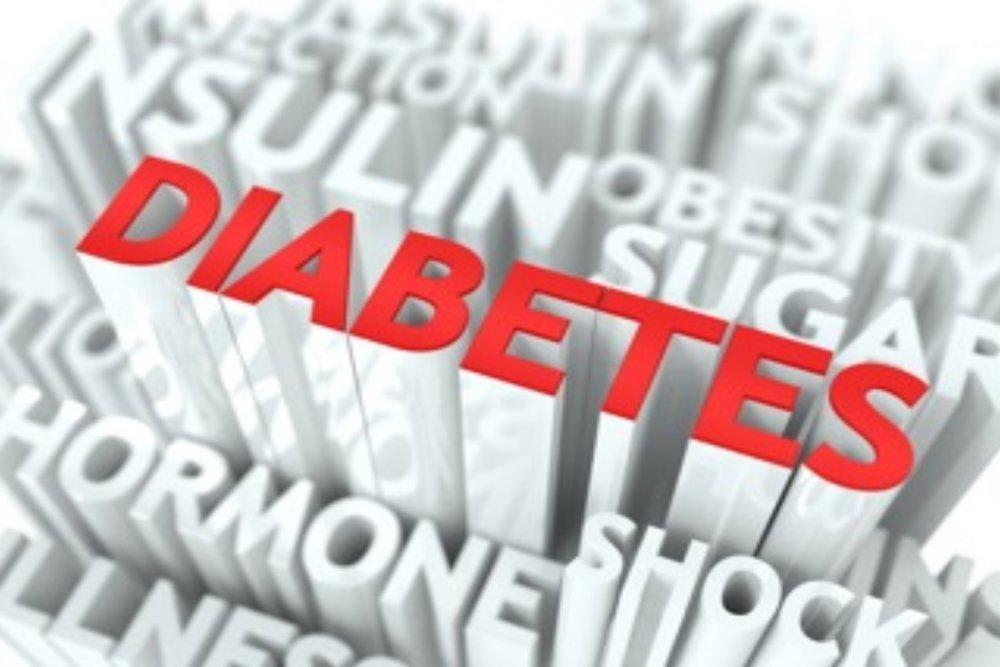 diabetes home page.jpg