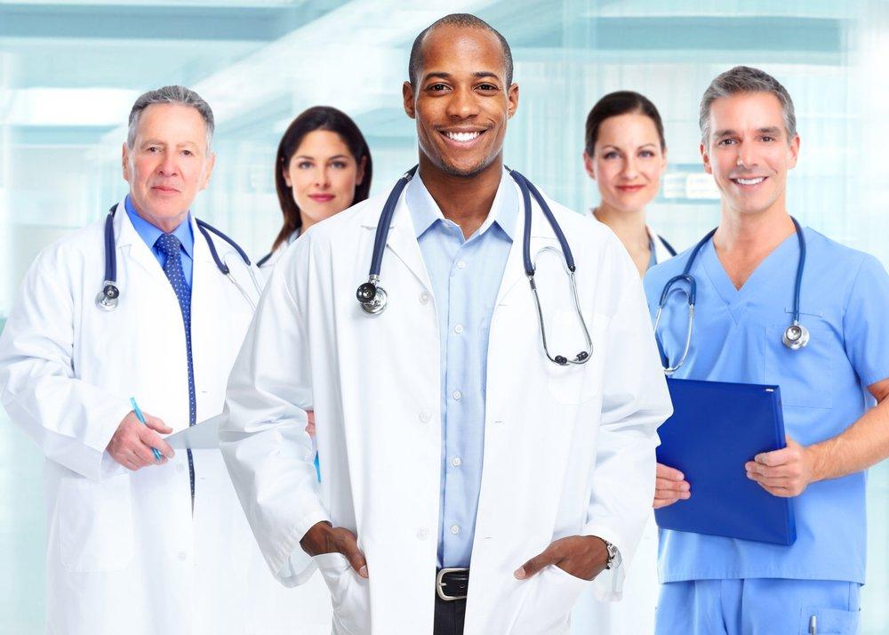 doctors image multiracial.jpg