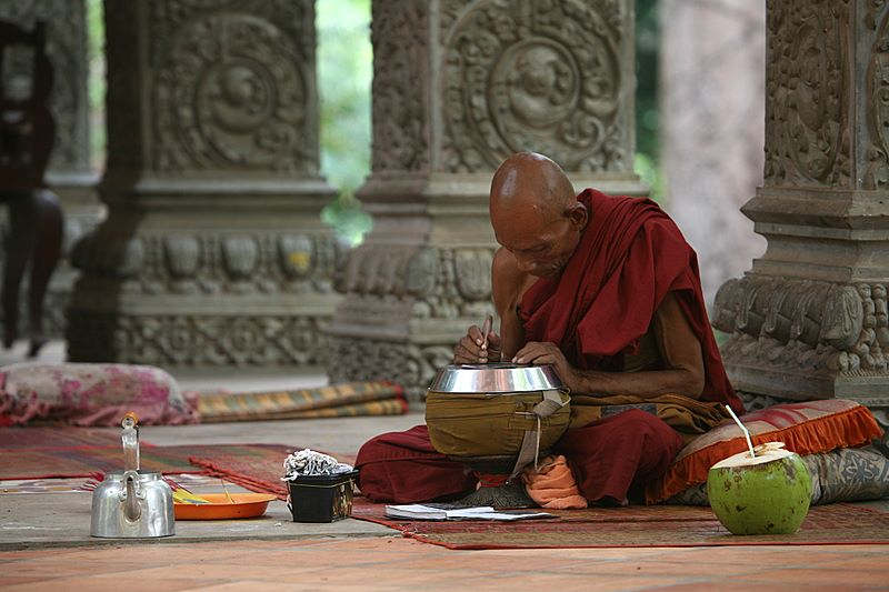 monk_writing_by_suppi_lu_liuma.jpg