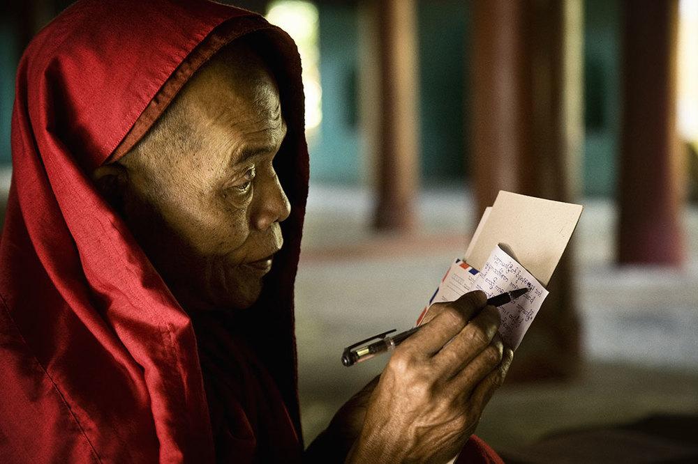 Burma_Myanmar104-2.jpg