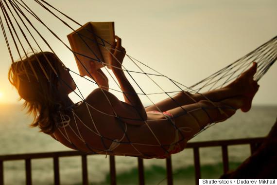 o-SUMMER-READING-570.jpg