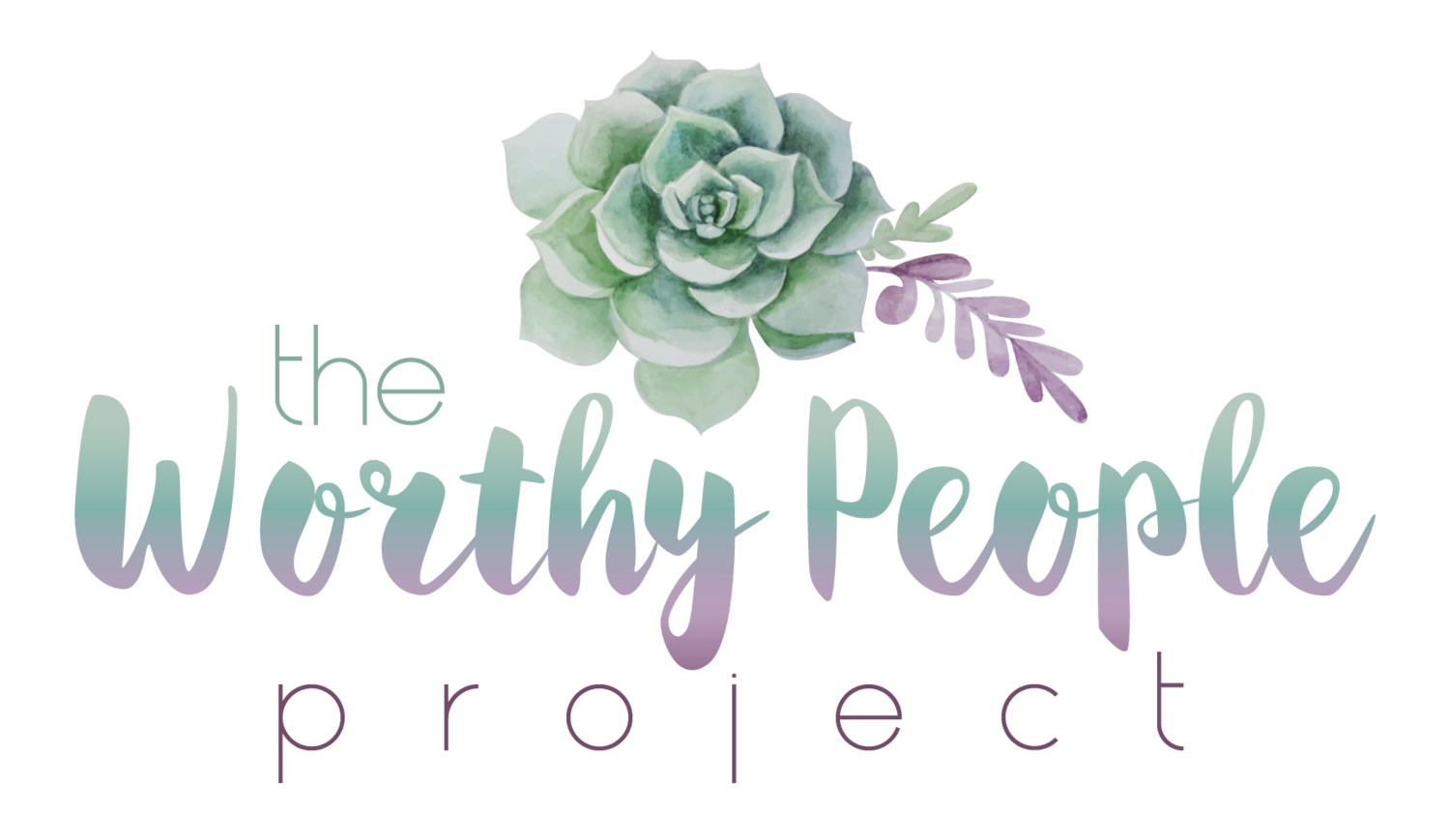 The Worthy People Project
