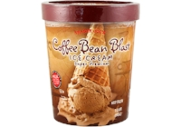 78580-coffee-bean-blast-ice-cream.jpg