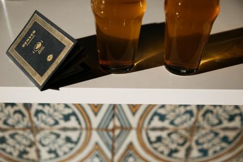 whiskey-bar-denver-passport-program-70.jpg