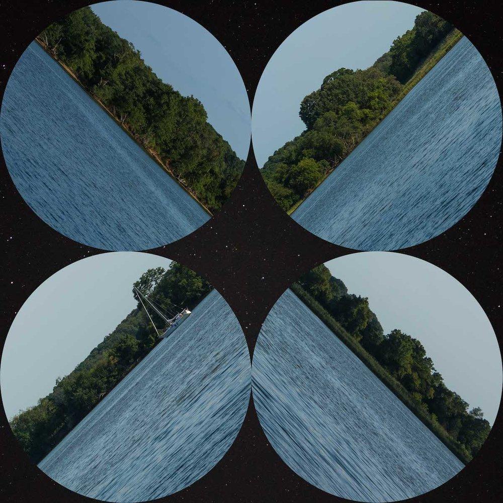 LilacImage3 smaller.jpg