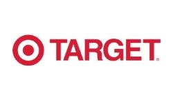 Target_0.jpg