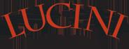 Lucini-logo.png