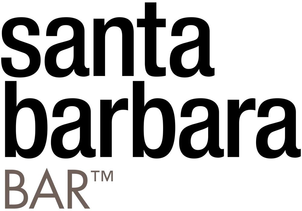 santa-barbara-BAR_logo-2014update_RGB_2000px.jpg