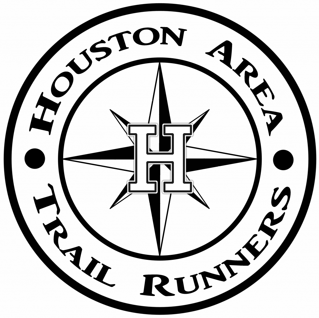 Houston Area Trail Runners