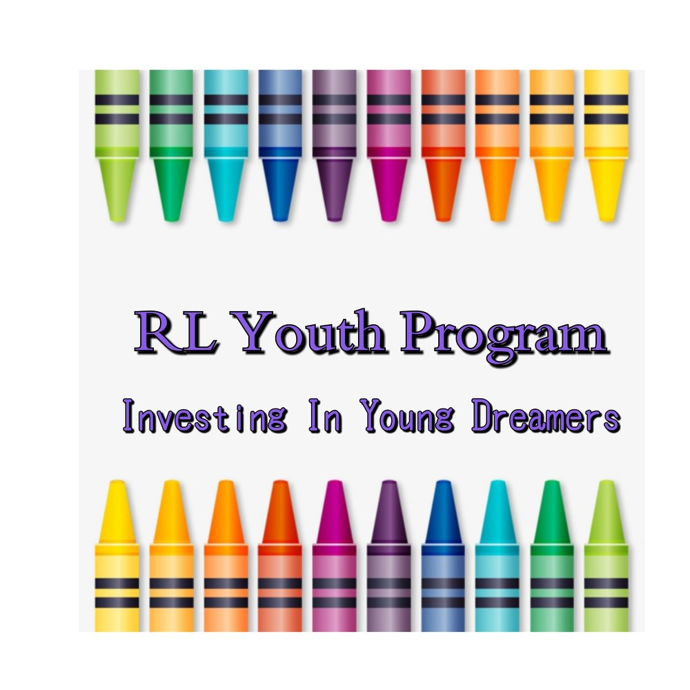 www.gofundme.com/rl-youth-center