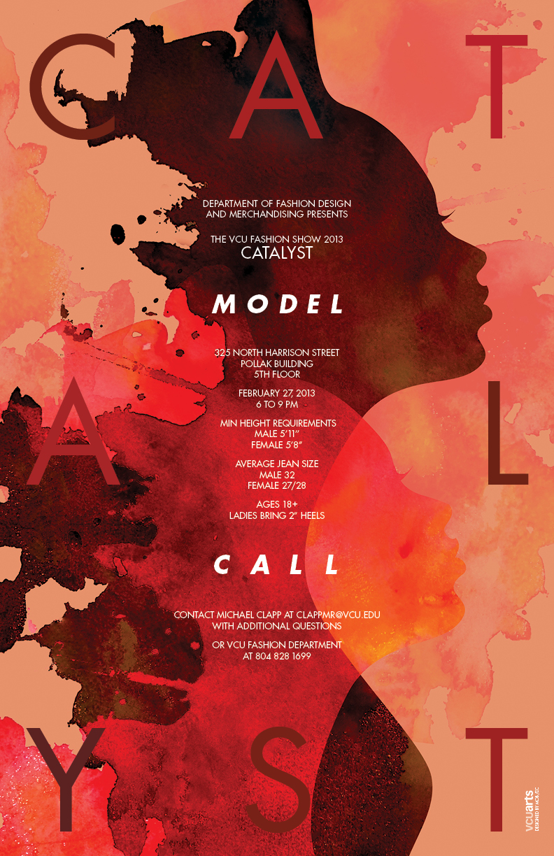 catalyst_modelcall_poster_edit3_800.jpg