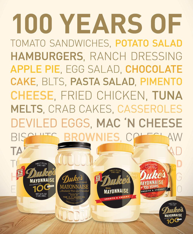 17CFS1050_Dukes_100th_Anniversary_Poster_r1a.jpg