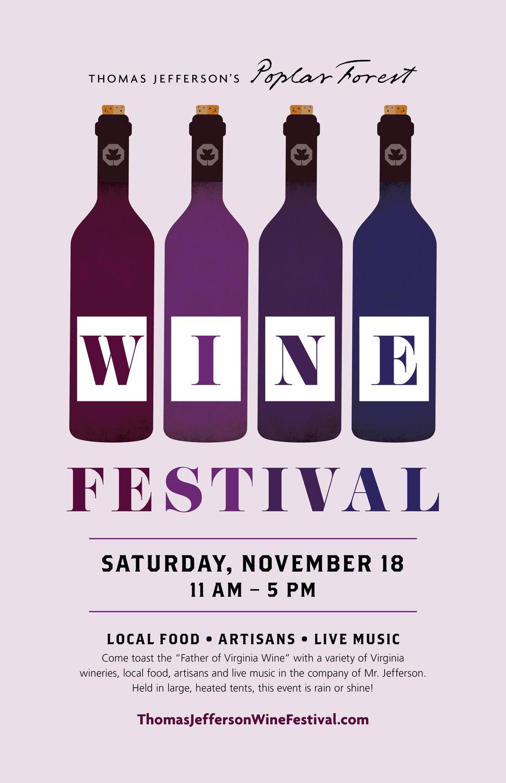 WineFestivalPoster.jpg