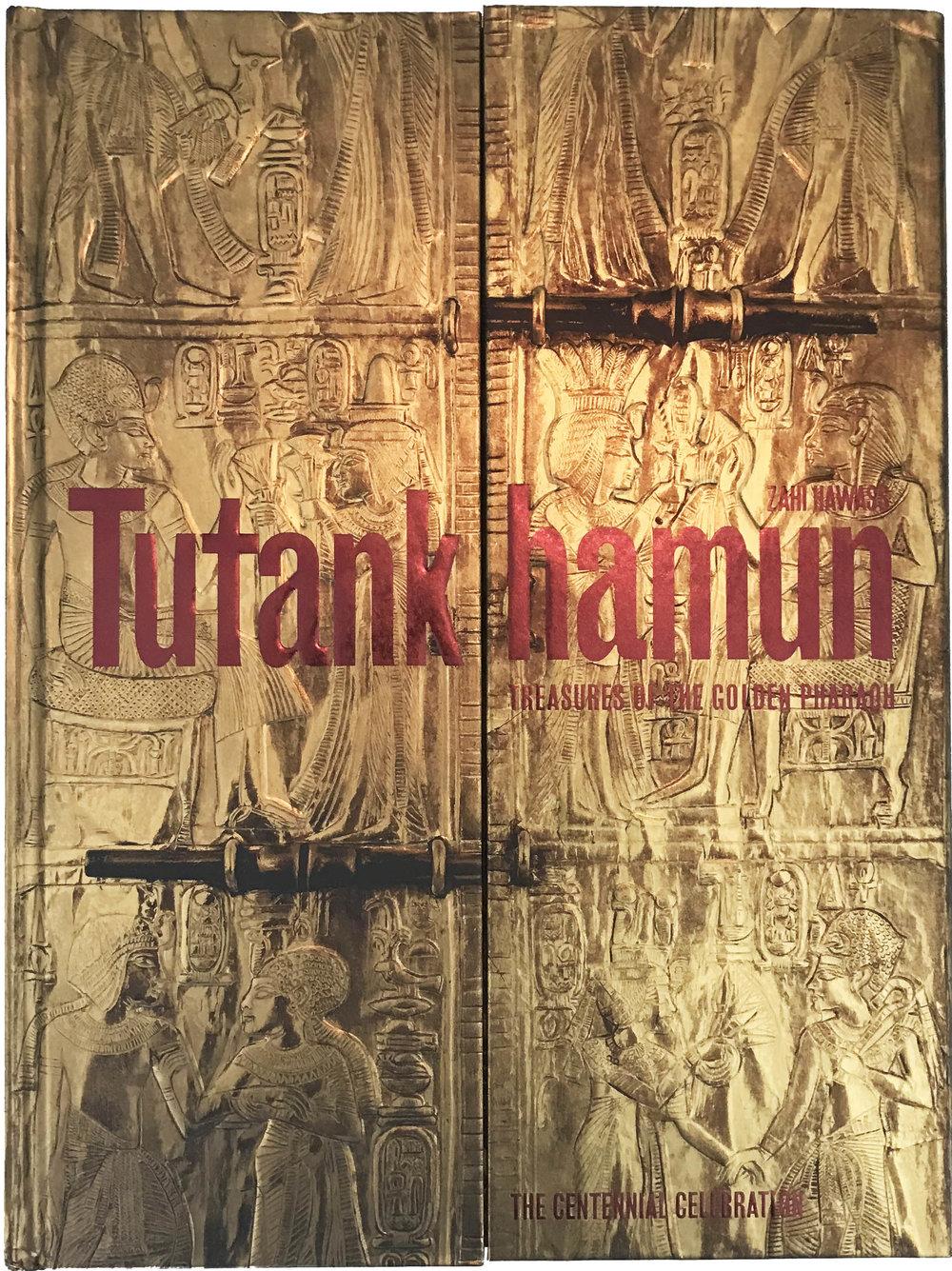 Tutankhamuncover.jpg