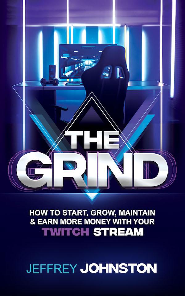 THE GRIND EBOOK cover 5 front_website.jpg