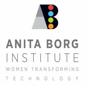 anita-borg-institute