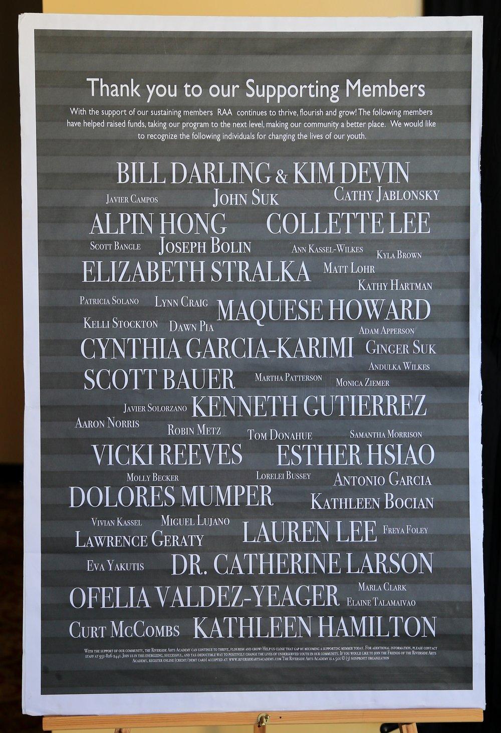 Membership Poster.jpg