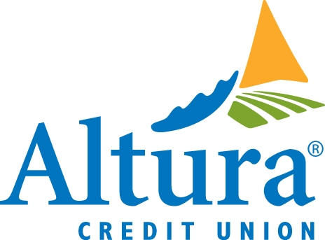 Altura-Logo-Color-Vertical.jpg