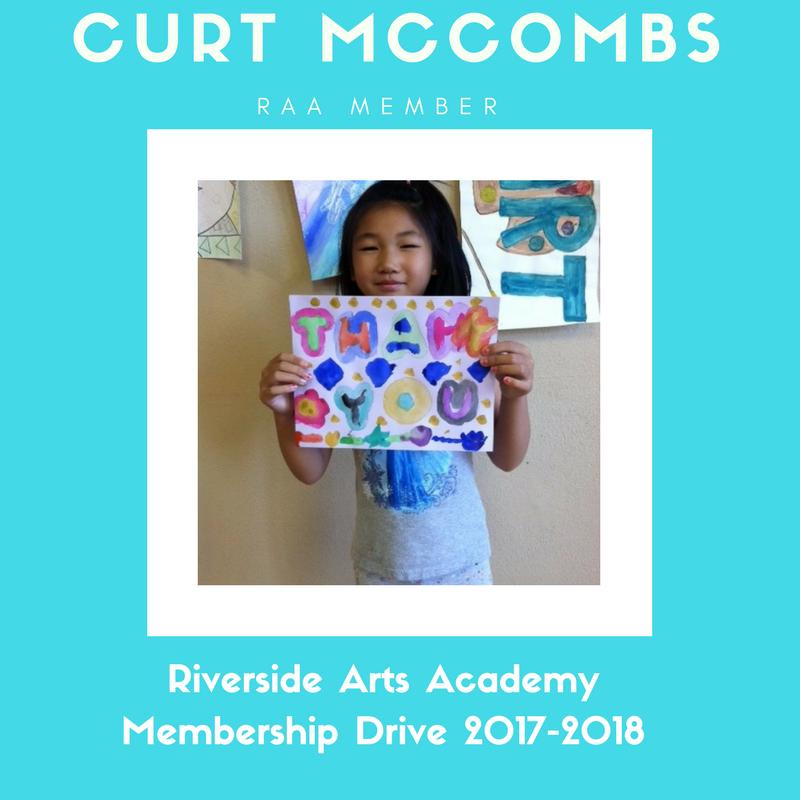 Curt McCombs.png