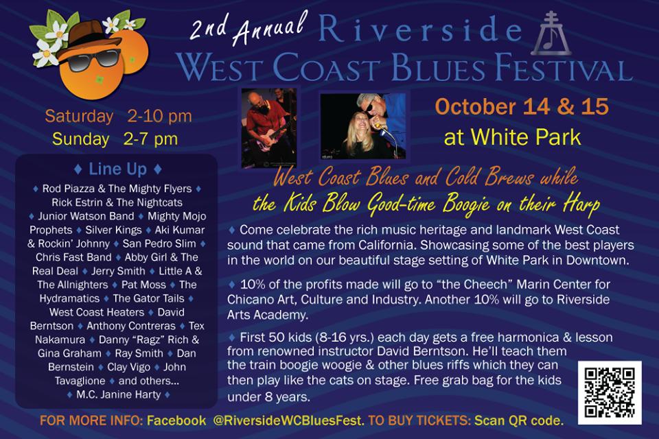 West Coast Blues 2.jpg