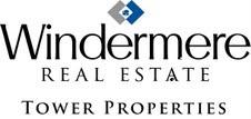 Windermere RE Logo.jpg
