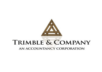 TrimbleandCompany-Riverside-CA (1).jpeg