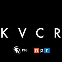 KVCR.png
