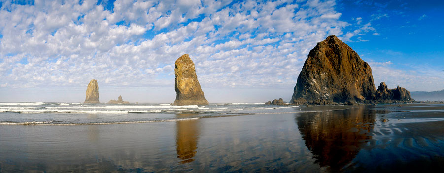 firstnaturetours-orcoast.jpg