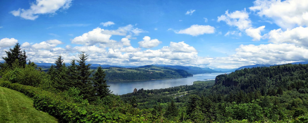 firstnaturetours-columbiagorge.jpg