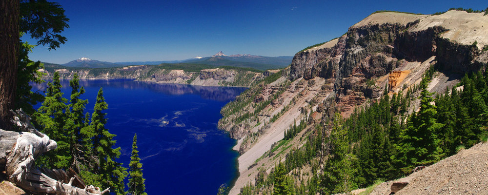 firstnaturetours-craterlake.jpg
