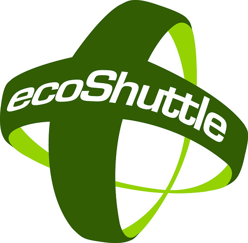 firstnaturetours-ecoshuttle.jpg