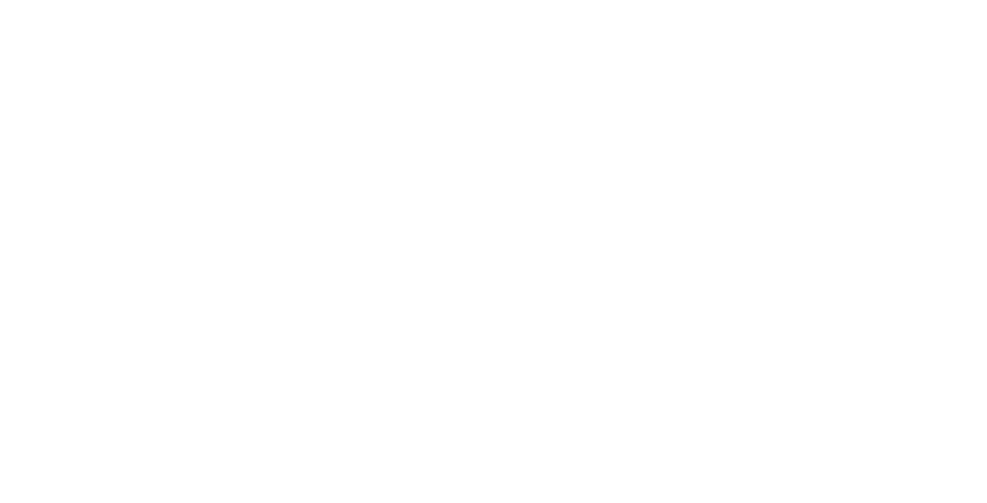 First Nature Tours