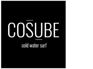 COSUBE Logo Black_Small (1).jpg