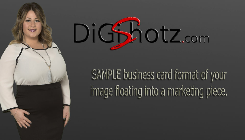 Business Card Template.jpg
