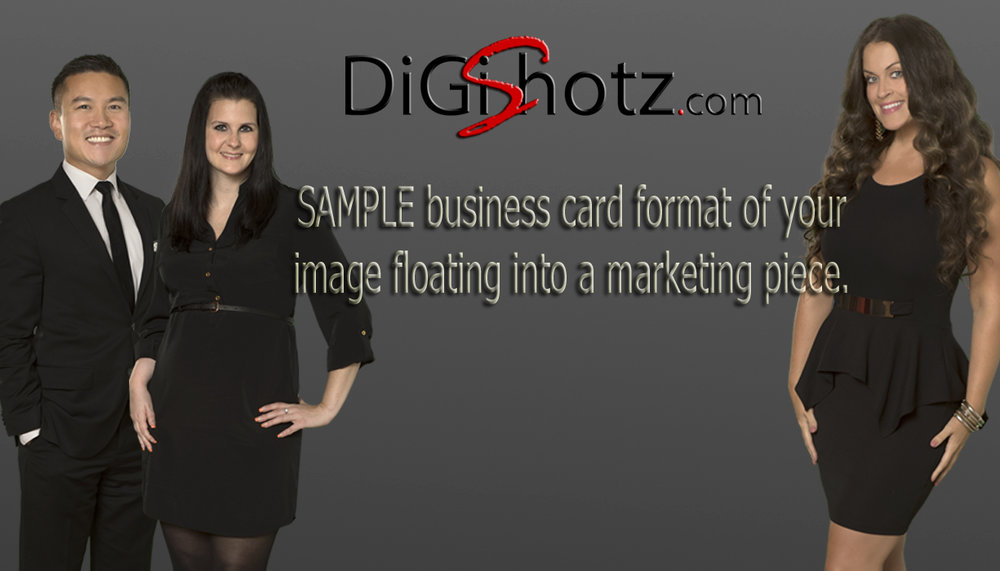 teamBusiness Card Template.jpg