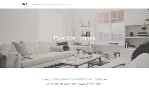 five-demo-squarespace-com--1689x1080-500w.jpg