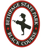 Bethpage State Park