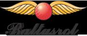 Baltusrol Golf Club